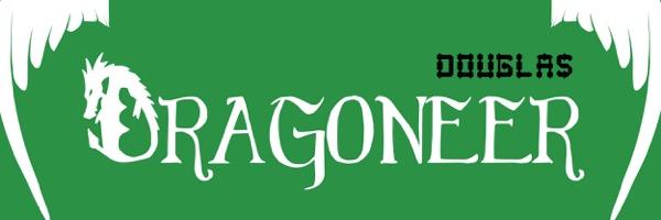 dragoneer_header