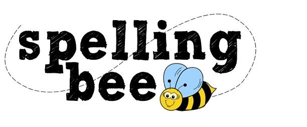 spelling-bee-620x279