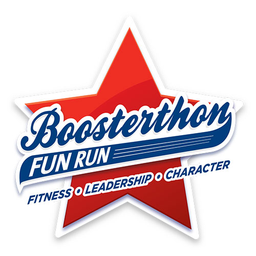 boosterthon-star500