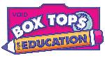 box-150